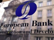 EBRD, CIH Allocate €40 Million to Support Morocco's Small Businesses