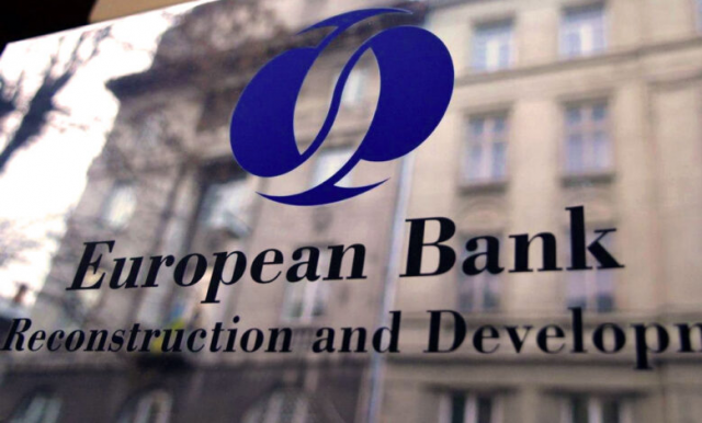 EBRD Grants €40 Million Loan to CaixaBank to Support Morocco's SMEs