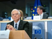 EU Attests to Morocco's Development Efforts in Western Sahara