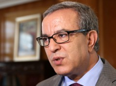 Former Moroccan Minister Mohamed Aujjar to Chair OHCHR Libya Inquiry