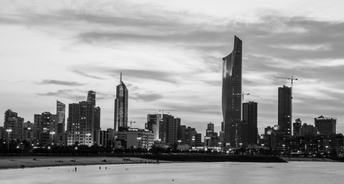 Kuwait Migration: Bill Prepares for Systemic Purge of Foreign Workers