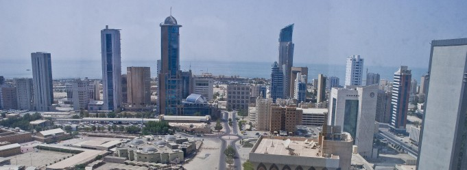 Kuwait Blocks Residency for Nearly 100,000 Immigrants Over Age 60