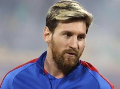Lionel Messi Requests to Leave FC Barcelona 'Immediately'
