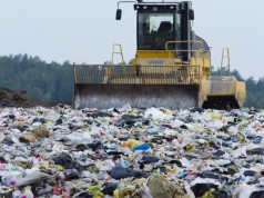 Ministry of Environment Morocco Recycles All of Its Imported Waste
