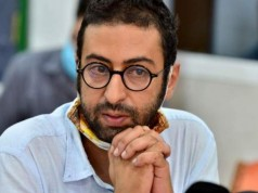 Moroccan Diaspora NGOs in France Denounce 'Misleading' Column on Omar Radi