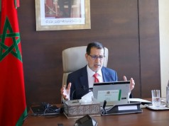 Moroccan Government Deliberates Future Economic, Social Projects