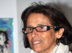 Moroccan Theatre Icon Touria Jabrane Dies at 68
