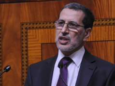 Morocco's 2021 Finance Bill El Othmani Calls to 'Rationalize Spending'
