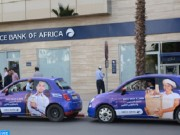Morocco's Bank of Africa Launches Online Real Estate Loan Service