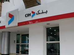 Morocco's CIH Bank Falls Victim to International Hacking Attack