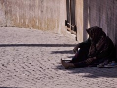 Morocco's COVID-19 Crisis Puts 1.06 Million People At Risk of Poverty