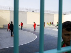 Morocco's CSMD Seeks Input From Prisoners on New Development Model