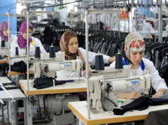 Morocco's HCP Counts 1.36 Million Underemployed in Q2 2020