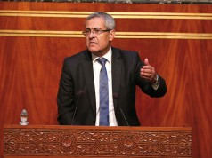 Morocco's Justice Ministry Vows to Improve Legal Services for MREs