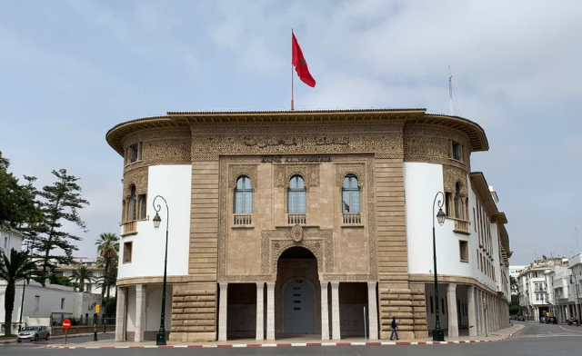 Morocco's Real Estate Market Revives as COVID-19 Confinement Eases