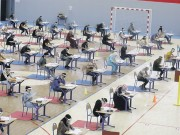 Morocco's Retake Baccalaureate Exams Boost Success Rate to Nearly 80%