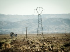 Morocco, Arab States Get Closer to Joint Electricity Market Project