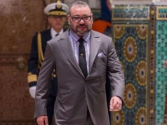 Morocco Celebrates 57th Birthday of King Mohammed VI
