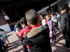 Morocco Issues Strict Health Protocol Before School Reopening