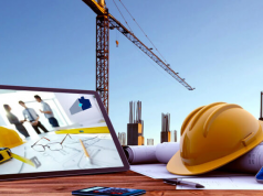 Morocco Launches Digitalization of Services for Construction Companies