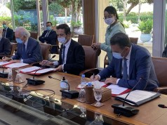 Morocco Officializes MAD 120 Billion Stimulus Package