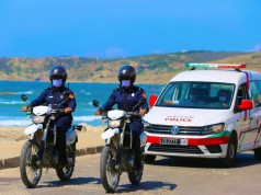 Morocco, Spain Successfully Dismantle Drug Smuggling Networks