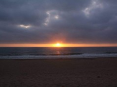 Morocco to Close All Beaches in Fahs-Anjra, Near Tangier, at Midnight