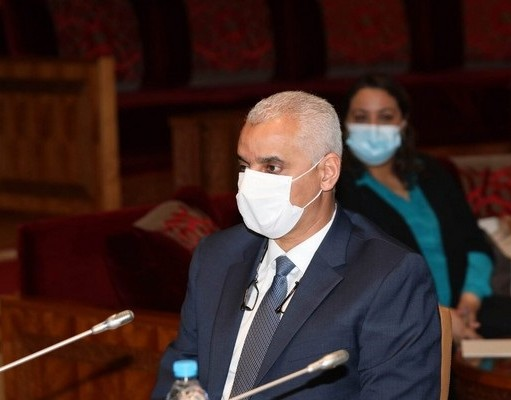 Morocco to Deploy Neighborhood COVID-19 Referral Centers