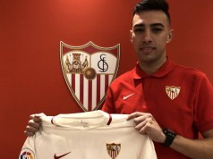 Munir El Haddadi: FIFA Considers New Rule to Help Players Switch Teams