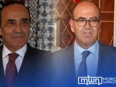 Nepotism Accusations Surround Morocco's New Electricity Regulation Board