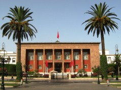 Morocco Calls on All Parties in Mali to Prioritize National Interests