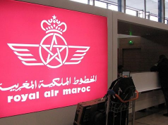 Royal Air Maroc Extends Special Flights Program