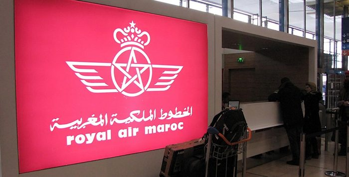 State of Emergency: Royal Air Maroc Extends Special Flights Program