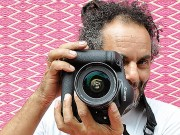 South Korea Sees Morocco Through the Lens of Hassan Hajjaj