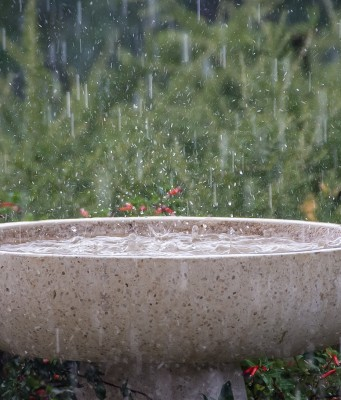 Strong Thunderstorms, Hail to Hit Morocco Tuesday