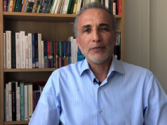Tariq Ramadan's New CHIFA Research Center to Explore Ethics, Feminism