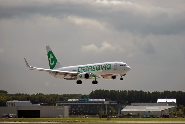 Transavia Adds Rotterdam-Fez Flights to Summer 2021 Schedule