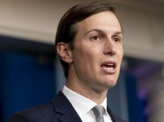 Trump's Senior Adviser Jared Kushner to Reportedly Visit Morocco