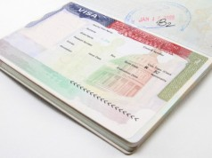 US Consulate General in Morocco Resumes Several Visa Services