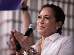 US Elections Who is Kamala Harris, Joe Biden's Running Mate