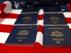 US to Hike Immigration Fees, Introduce Costs for Asylum Seekers
