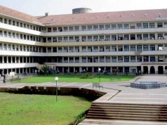 University of Fez Postpones Exams as COVID-19 Continues to Spread