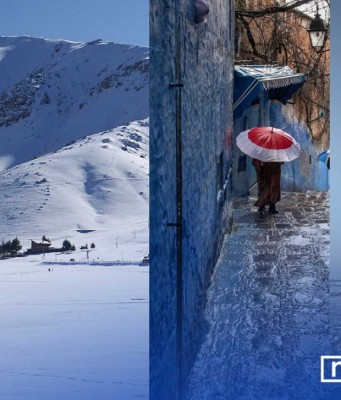 Weather, Festivals, Holidays: The Best Time to Travel to Morocco