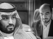 How Former Official Saad al-Jabri Became Saudi Arabia's Most Wanted