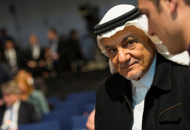 Saudi Arabia Sets Free Palestine As Price For Normalization With Israel