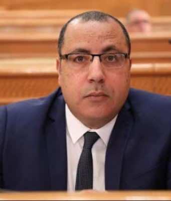 Tunisia: Parliament Approves Hichem Mechichi's Technocrat Government