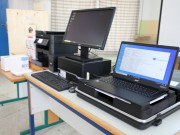 34 Schools in Northern Morocco Receive New Computers, Digital Equipment