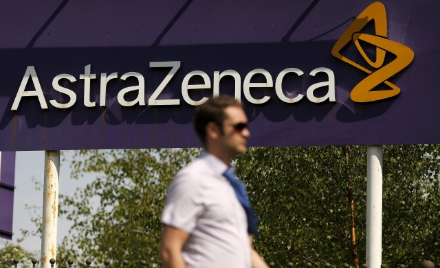 COVID-19 Vaccine Race: AstraZeneca Trials Halt After Complications