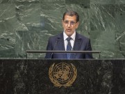 UN: Morocco Urges Funding for Sustainable Development in Africa
