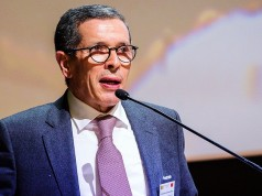 Ambassador, Moroccan Diaspora Is Opportunity For Morocco, Belgium